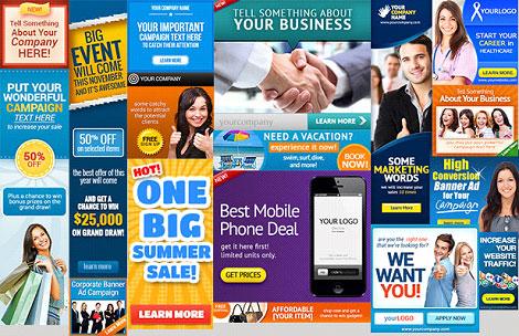راه های افزایش درآمد از طریق تبلیغات