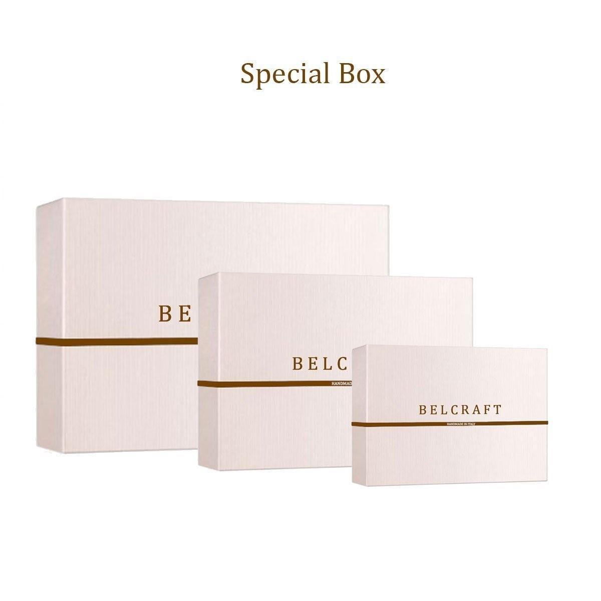 جعبه اختصاصی محصول