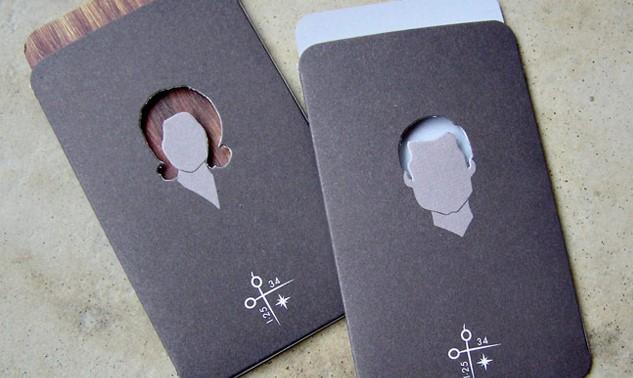 طراحی لوگو و کارت ویزیت