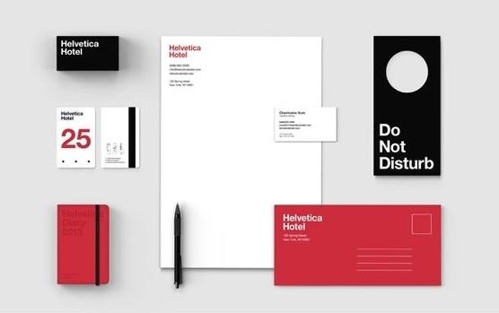 طراحی ست اداری متناسب با سازمان شما