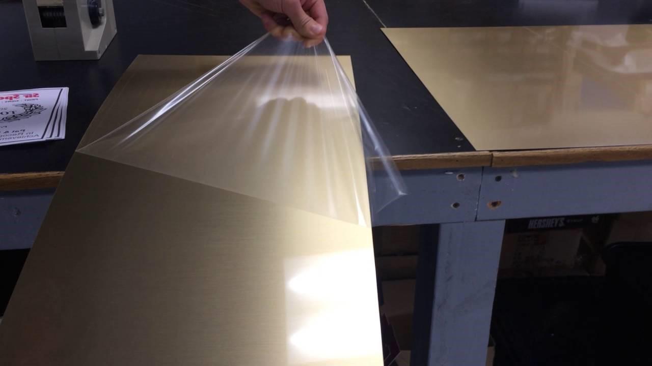 چاپ سابلیمیشن روی فلز
