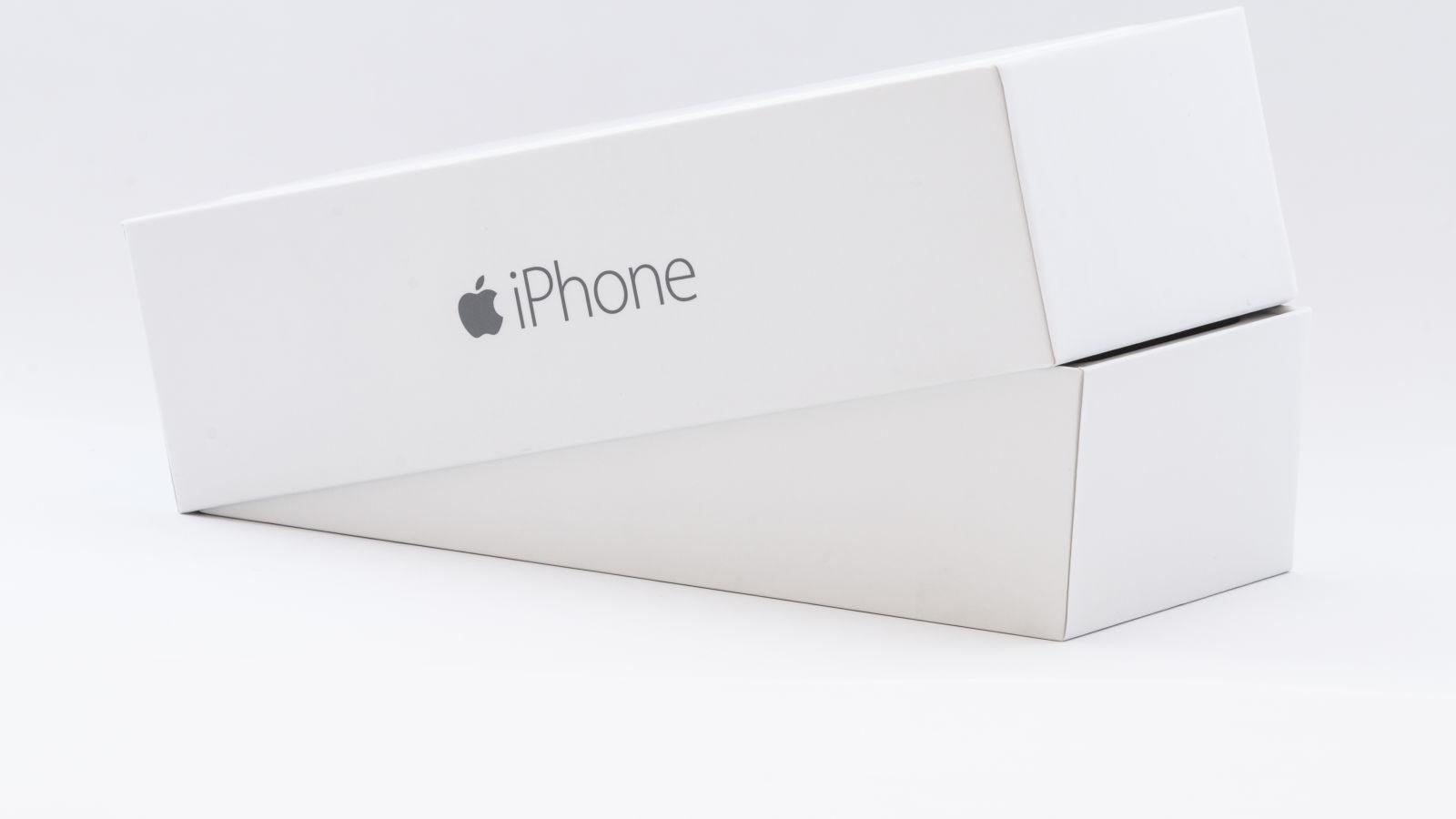 جعبه با مقوای پشت سفید