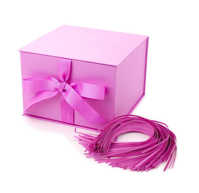جعبه هدیه اختصاصی