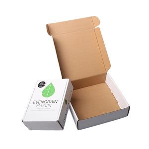 جعبه ویترین محصولات شما می باشد