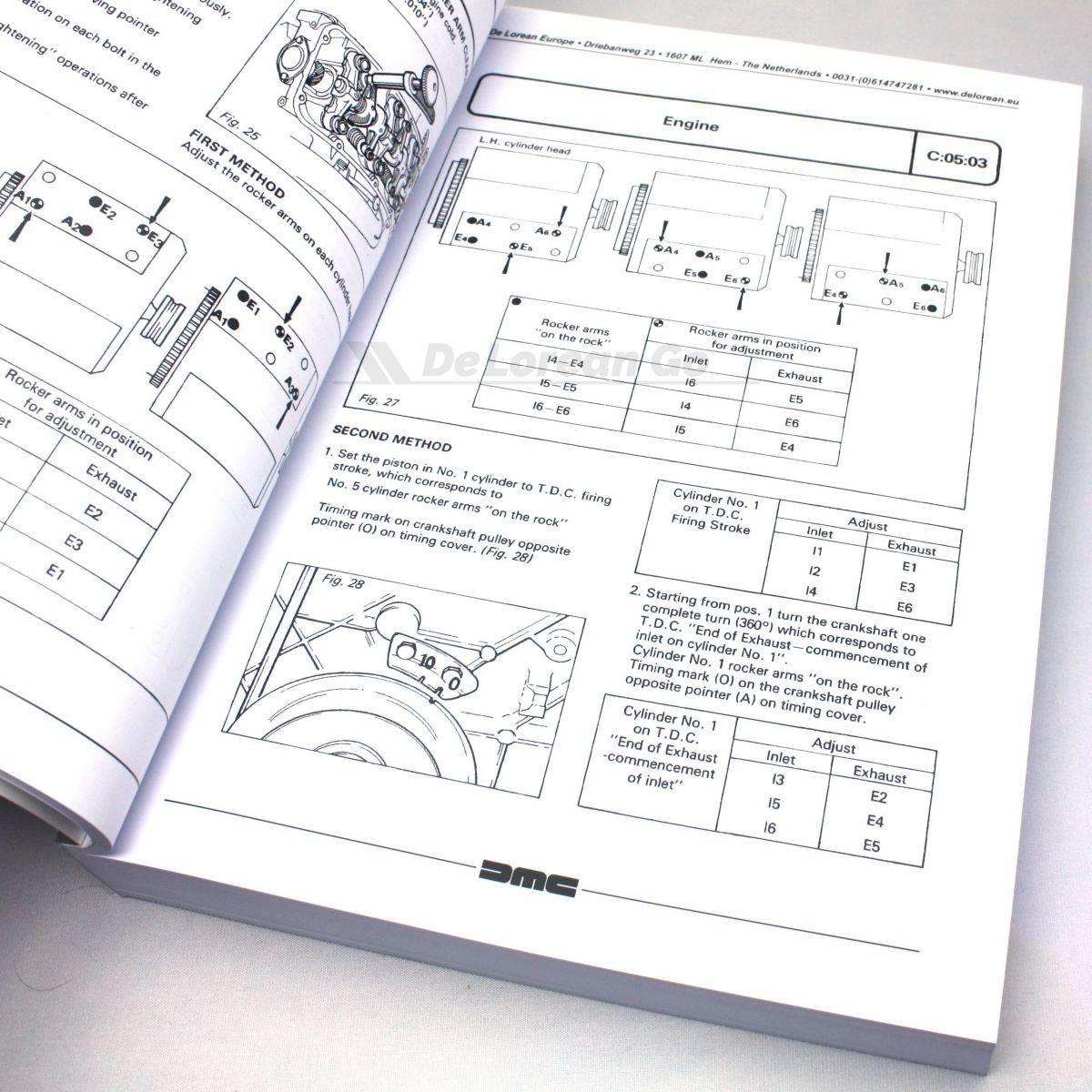 چاپ دیجیتال کتابچه های راهنما