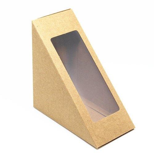 کاربرد جعبه با قالب پنجره ای