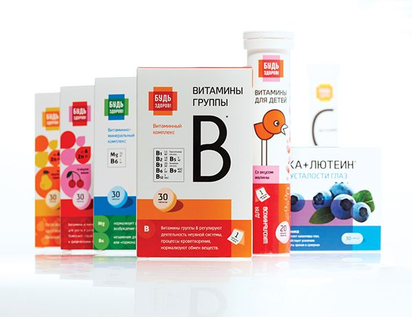آنچه طراحان جعبه های دارویی باید بدانند