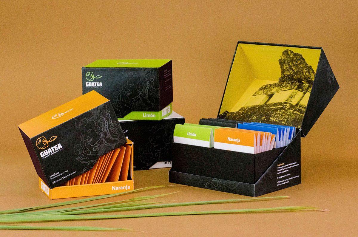 طراحی و چاپ جعبه با قالب اختصاصی