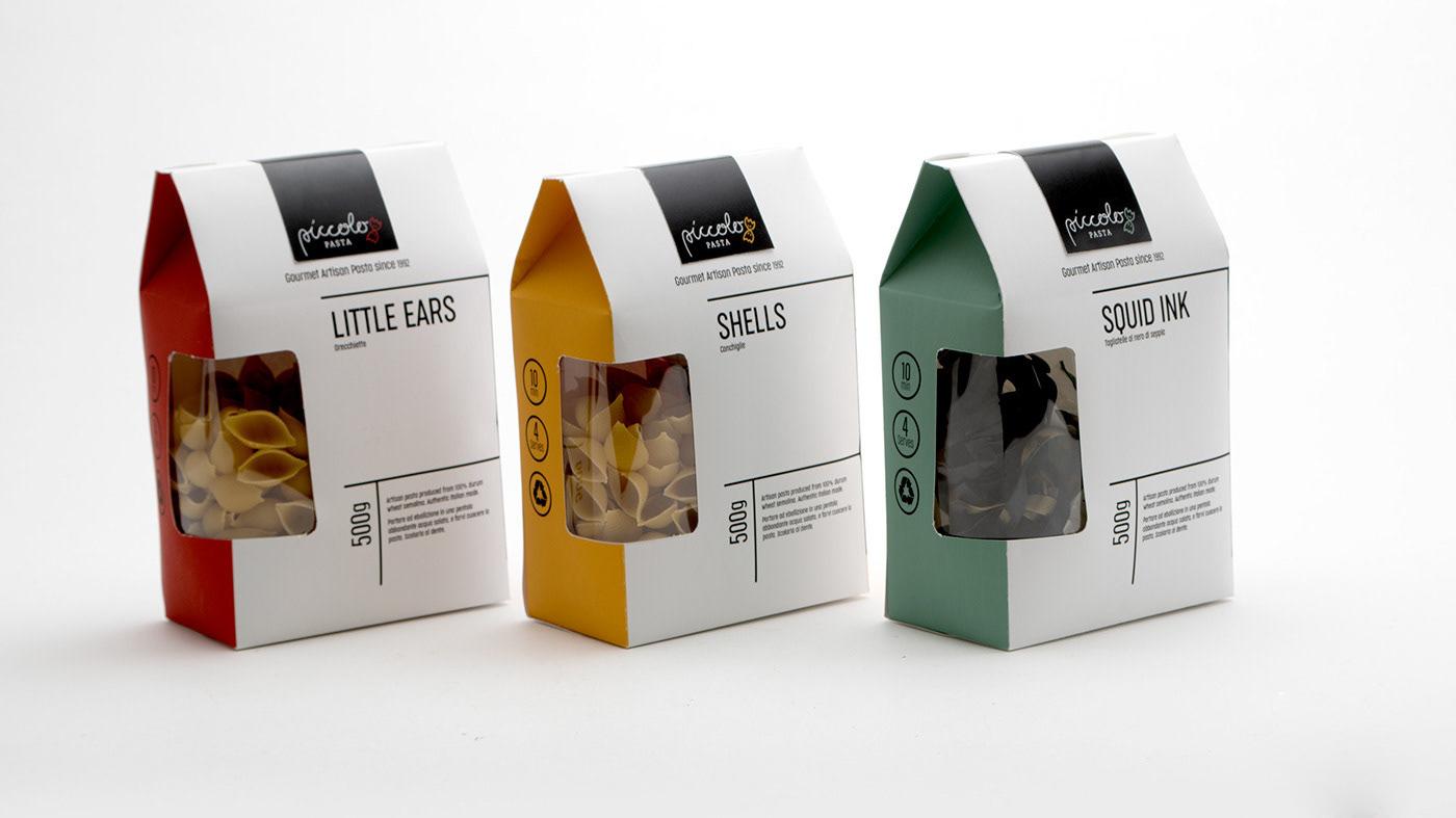 طراحی و چاپ جعبه های بهداشتی