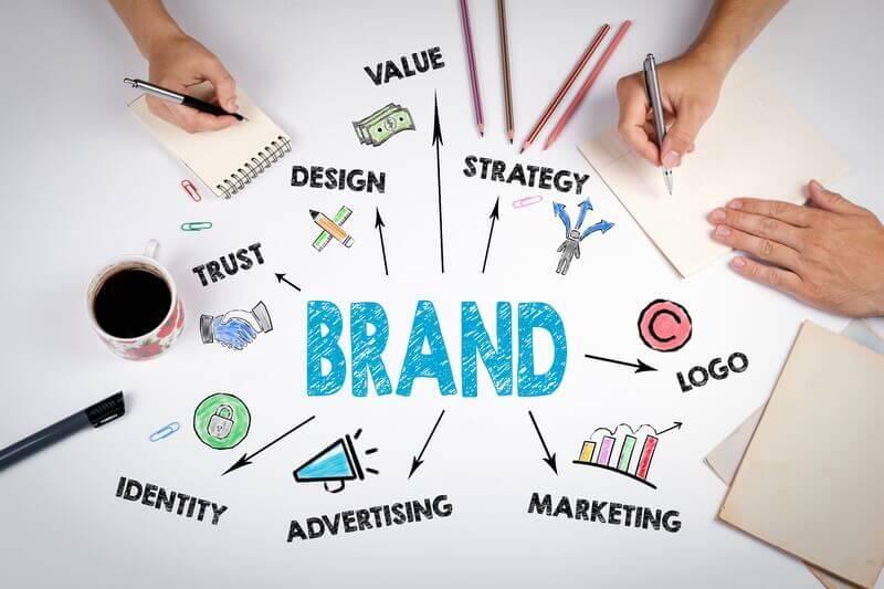 نقش مشاور تبلیغاتی بر برند سازی شرکت