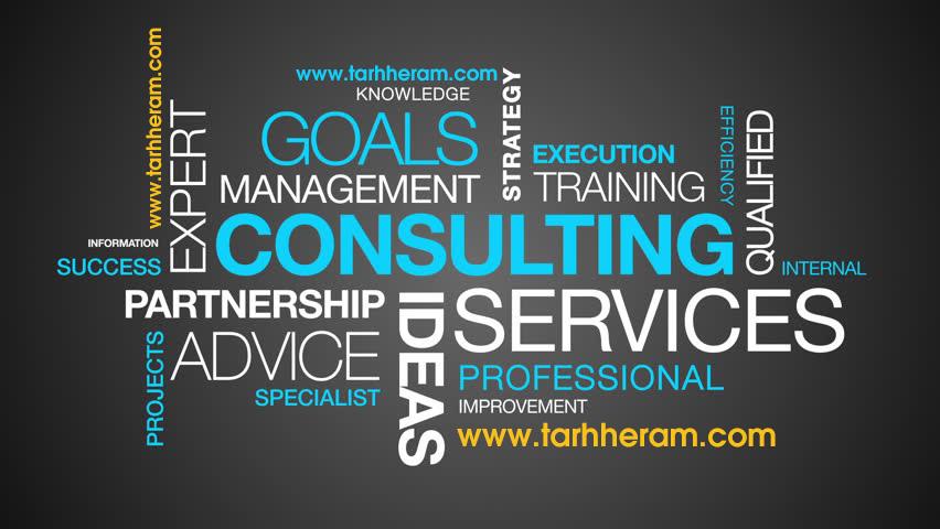 ویژگی های یک مشاور حرفه ای برای موفقیت یک کسب و کار