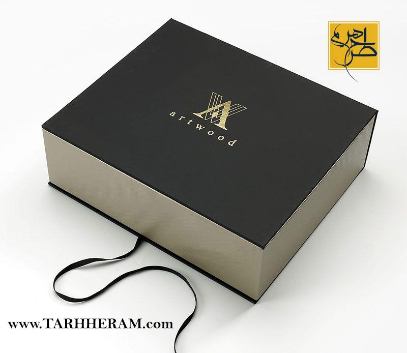 جعبه تبلیغاتی
