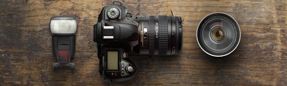 عکاسی محصولات
