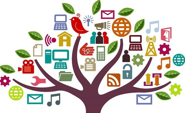 تبلیغات در کسب و کار چقدر تاثیر گذار است؟