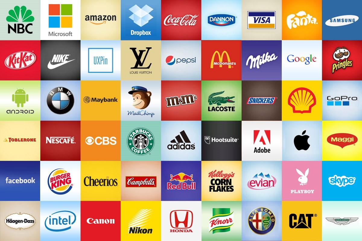 تحلیل و محاسبه انواع هزینه های تبلیغات
