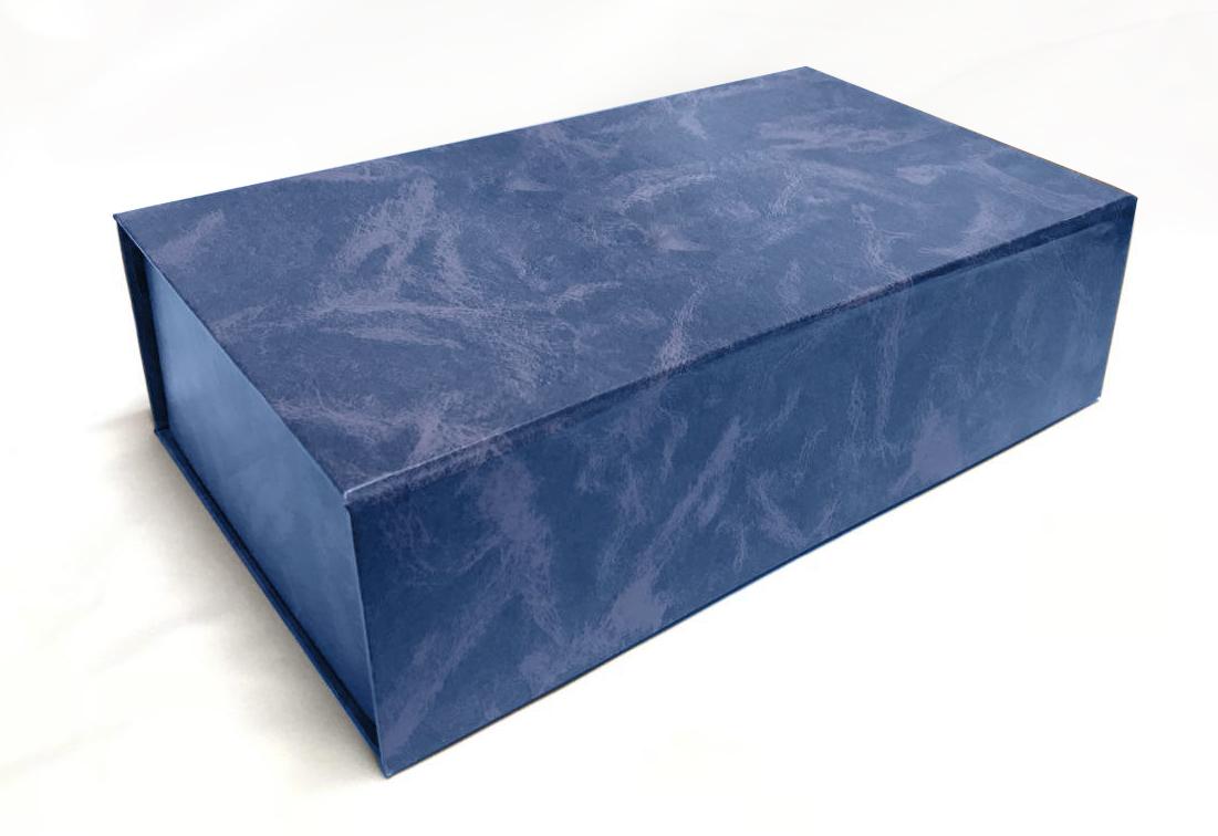 تقویم رومیزی با جعبه گالینگوری