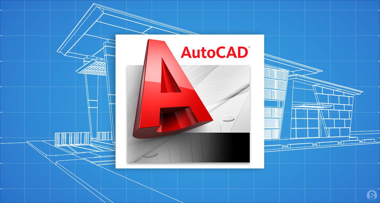 اصول پایه در نرم افزار AutoCad