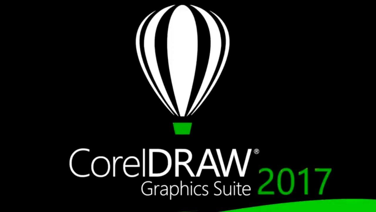 اصول پایه در طراحی CorelDraw