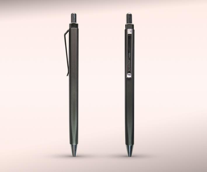 خودکار فلزی | کد F103