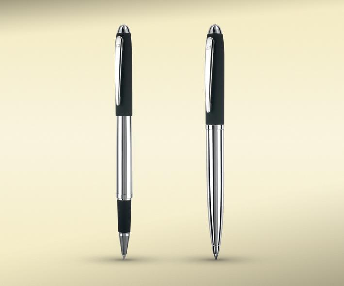 ست خودکار و روان نویس | کد F107