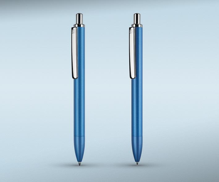 ست خودکار و اتود | کد F108