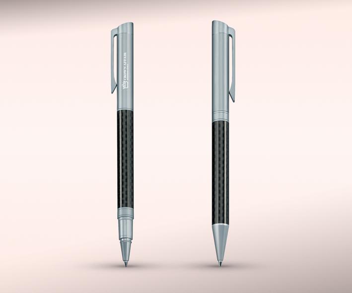 ست خودکار و روان نویس  | کد F109