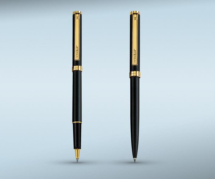 ست خودکار و روان نویس | کد F111