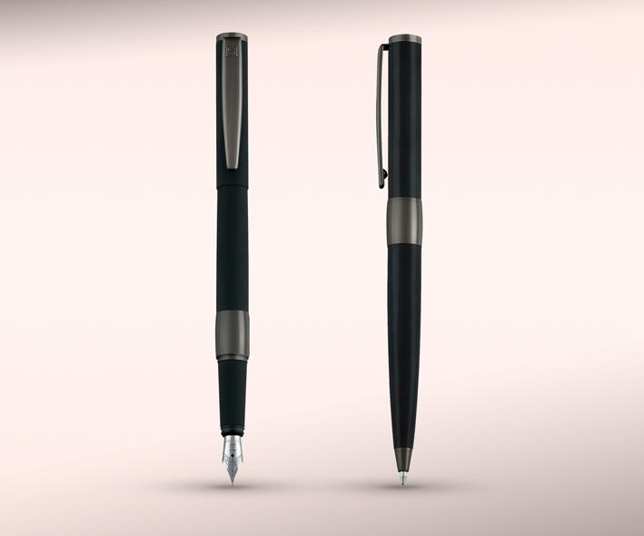ست خودکار و خودنویس | کد F115