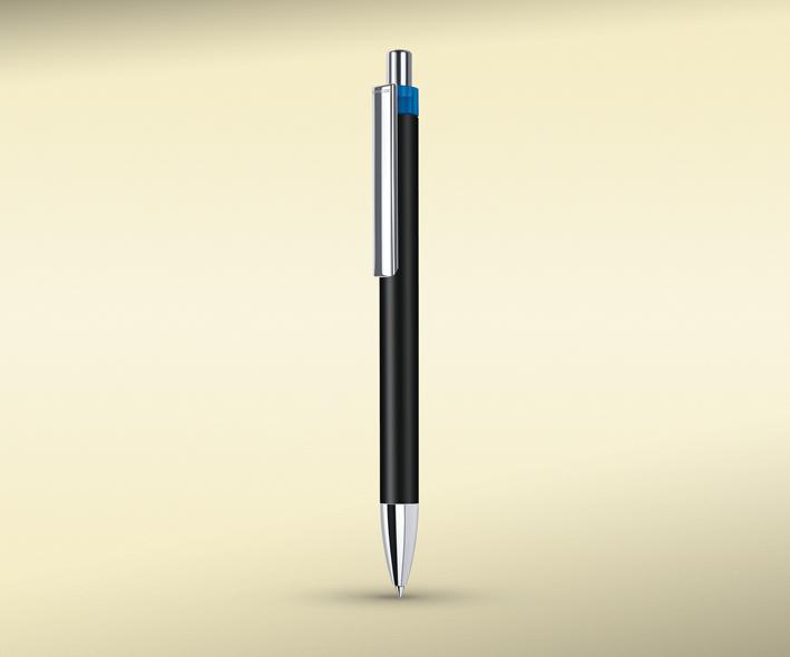 خودکار فلزی | کد F113