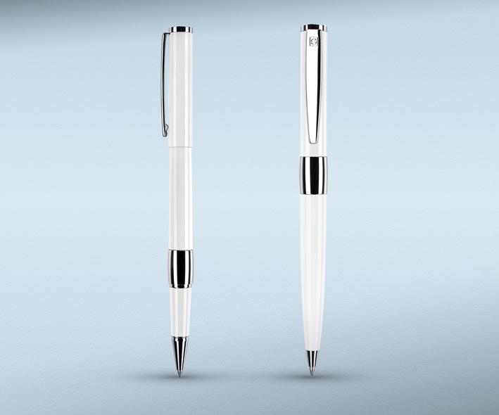 ست خودکار و روان نویس  | کد F114